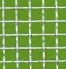 hengdeli square wire netting