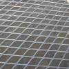 stainless steel migthy expanded mesh