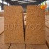 Refractory Bricks,High Alumina Bricks