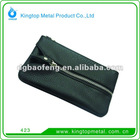 PU leather portable bag wallet