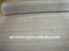 stainless steel wire mesh 304/ 316/361L
