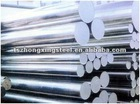304,304L,309,321 cold rolled/hot rolled Steel Round Bar