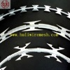 High Quanlity Razor Barbed Wire (ISO9001 manufacture)