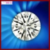 cubic zirconia European machine cut watches inlaying