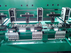 Mixed Chenill Chain stitch Embroidery Machine