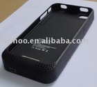 Power Pack for iphone 4G
