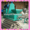 wood working small sawdust charcoal briquette plant price for sale