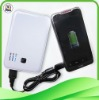 Portable Power Bank 5000 Battery for Most Apple Devices