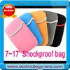 Hot sale OEM waterproof case for macbook air