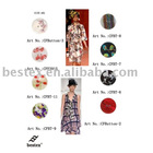 Hot Sell Pearl Shell Button