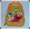 children school bag , children backpack,child bag