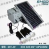 good quality low price solar home lighting system,solar home lighting system manufacture & suppliers