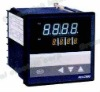 REX SERIES DIGITAL TEMPERATURE CONTROLLER