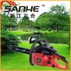 38cc new gasoline chainsaw tool