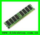 2GB Capacity DDR2 Ram For Desktop