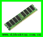 2GB Capacity DDR2 Ram For Desktop