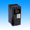 AC Current(Voltage) Transducer