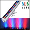 LED outdoor led lights wall washer