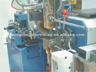 Electric Wire and Cable Extruding Machines 35-120mm PVC Extruder