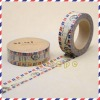 Wholesale washi tape,new scrapbooking products