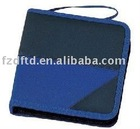 2012 promotion Gifts CD Bag/ Gifts CD Case DT-B1126