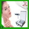LX-MG001 meso gun wrinkle removal machine