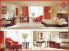 hotel furniture(bedroom furniture)
