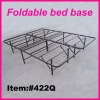 folding wall bed