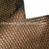 Classical Printed Velboa fabric/sofa fabric