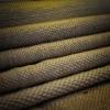 linen fabric upholstery