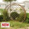 Metal Garden Arbour, Patio Pergola, Garden Shed