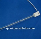 Infrared Drying Heater Lamp for Oven