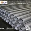 price of astm b338 titanium tube