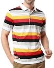Hot! OEM Summer Cotton t-shirt for mens 2013