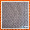 100% Cashmere fabric price