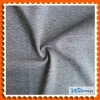 Viscose Polyester Spandex denim fabric wholesale