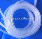 medical silicone tubing
