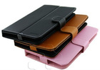 Cover cases for android tablet