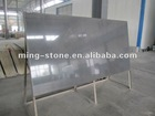 Chinese Grey Quartzite--Popular in 2012 Xiamen Stone Fair