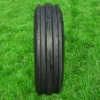 10.00-16 F-2 agricultural tyre