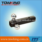trailer tow ball hitch