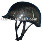 Polo carbon fiber Helmet