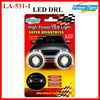LED Daytime Running Lamp Eagle Eye Auto Lamp