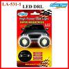LED Daytime Running Lamp Eagle Eye Auto Lamp