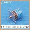 PGM-24 dc gear motor