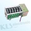 Counter KLS11-KQ02