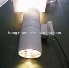 18w led waterproof wall lamp