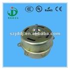 air conditioner AC Motor