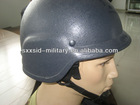 Military bulletproof Helmet