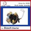 Bosch auto brush holder (brush size 6*18*14.5)